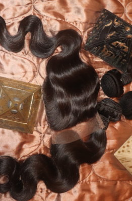 Bundles and Closure Deals UK