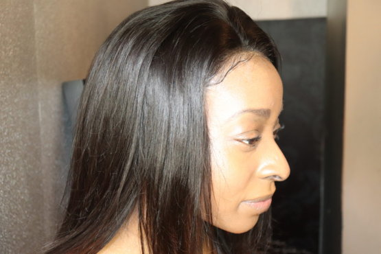 brazilian lace frontal wig uk